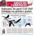 gazeta-lubuska-27-pazdziernika-2012