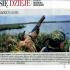 gazeta-wyborcza_17-sierpnia-2012