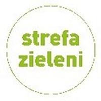 strefa_zieleni
