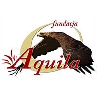 fundacja_aquila