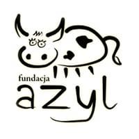 fundacja_azyl