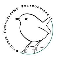 logo_otp