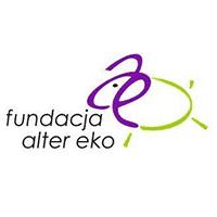 alter_eko