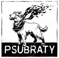 psubraty_logo_niechzyja