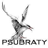 Logo Psubraty