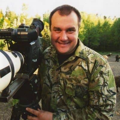 Marcin Kostrzyński