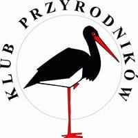 Logo Klub Przyrodników