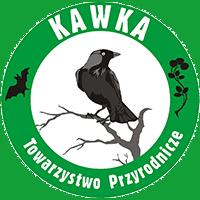 """Towarzystwo Przyrodnicze """"KAWKA"""""""