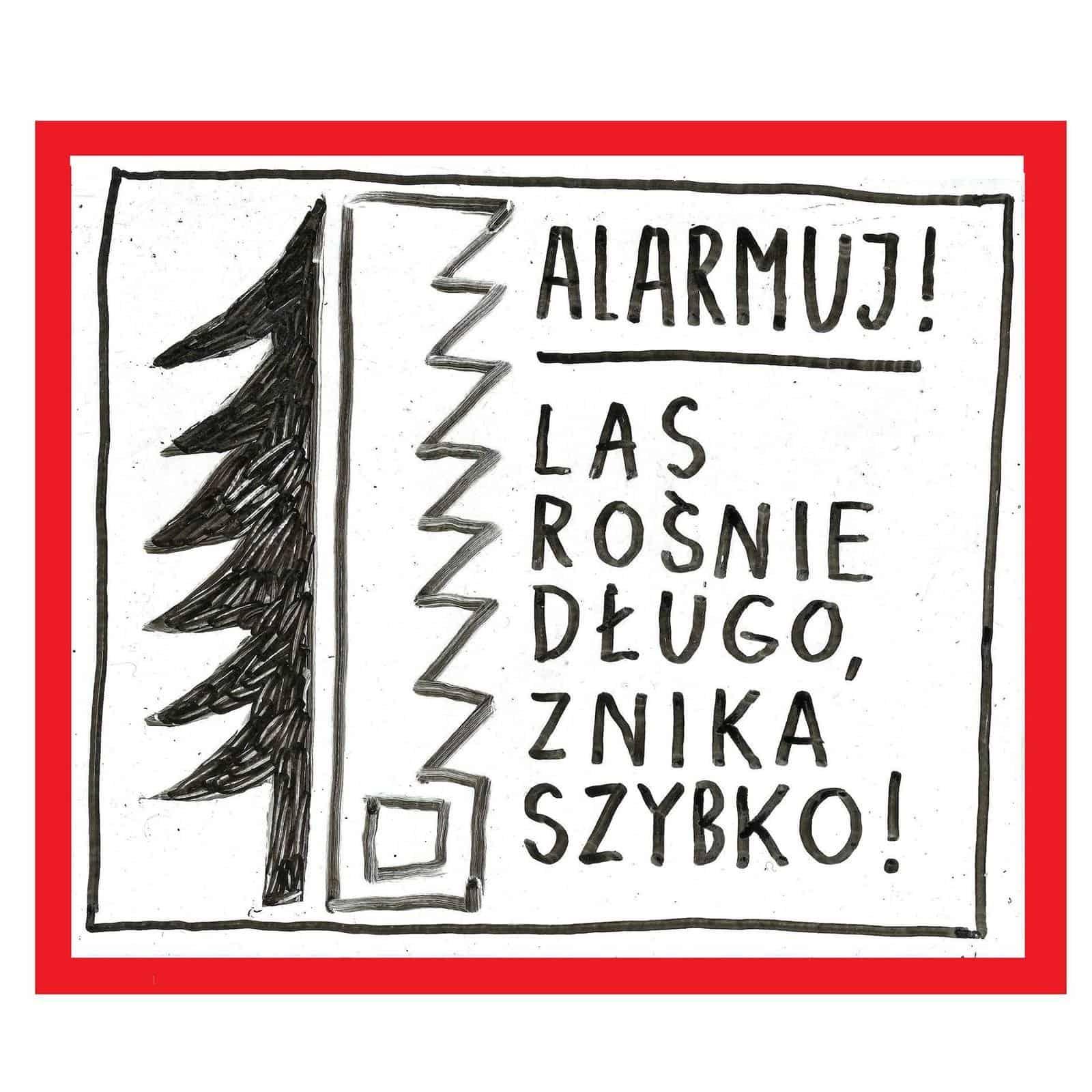 oboz_dla_puszczy