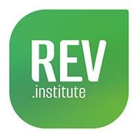 Green REV Institute